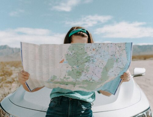 4 Reasons Not to Buy Your Next New Car Out-of-State